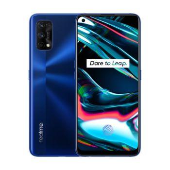 Realme 7 Pro - 128GB 8GB RAM - Mirror Blue