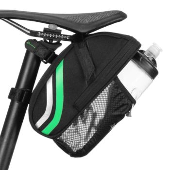 RockBros Bicycle Bag (Bicycle Bag)