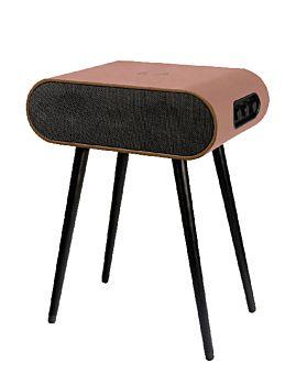 مكبر صوت على شكل طاولة من رومبيكا