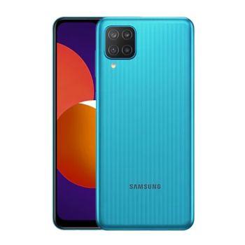Samsung Galaxy M12 64GB - Green