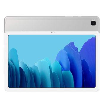 Samsung Galaxy Tab A7 4G 32GB 10.4 - Silver