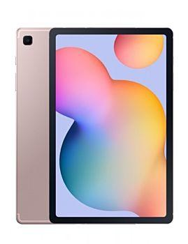 Samsung Galaxy Tab S6 Lite P610 64GB WiFi 10.4 inch - Pink