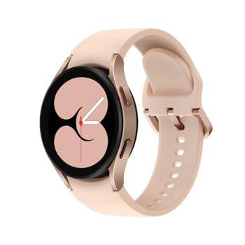 Samsung Galaxy Watch4 40MM - Pink Gold (SM R860 P)