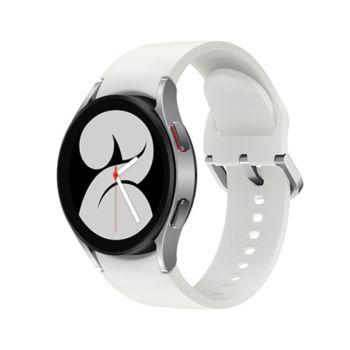 Samsung Galaxy Watch4 40MM - Silver (SM R860 S)