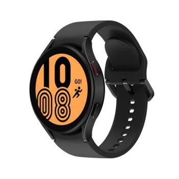Samsung Galaxy Watch4 44MM - Black (SM R870 B)