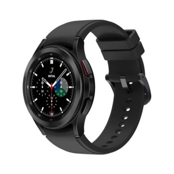 Samsung Galaxy Watch4 Classic 42MM - Black (SM R880 B)