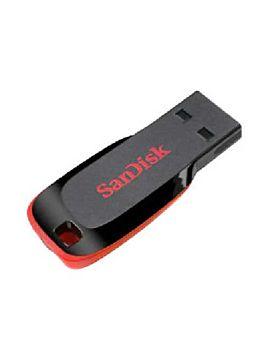 Sandisk Flash Memory 16GB