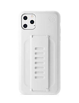 Grip2ü Slim Case For iPhone 11 Pro(GGA1958SLICE) - Ice