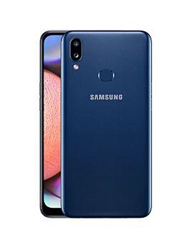 Samsung Galaxy A10S 32GB 4G - Blue