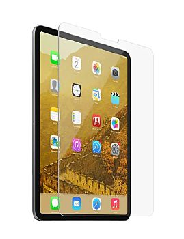 Tempered Glass Screen Protector For IPad Pro 11inch (GLASS PRO 11)