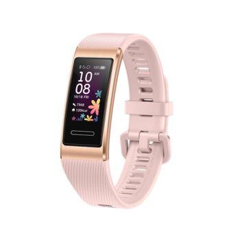 Huawei Band 4 Pro Pink