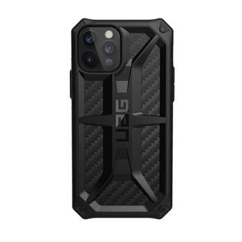 UAG Pathfinder For iPhone 12&12 Pro Black