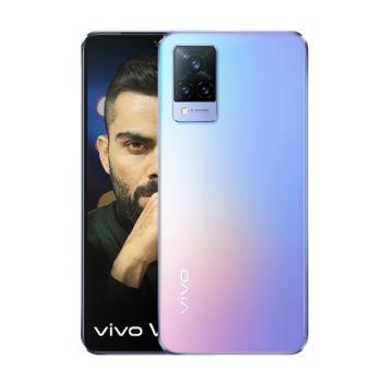 Vivo V21 5G 128GB 8GB - Sunset Dazzie (V V21 128/8 5G D F)