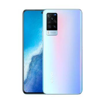 Vivo X60 - 5G 256GB/ 12GB RAM - Shimmer Blue