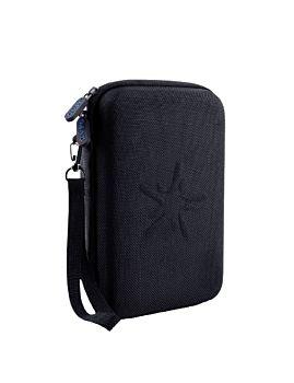 VPG Digital Accessories Handbag Small (VPG Bag small)