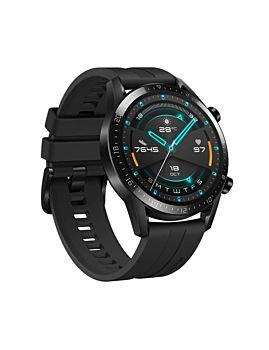 Huawei Watch GT 2 46mm LTN-B19 - Black