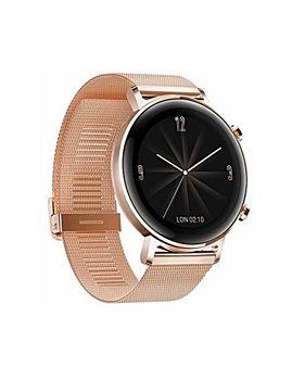 Huawei Watch GT 2 DAN-B19 - Gold 42mm