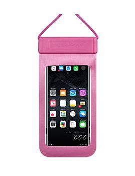WaterProof Case Pink