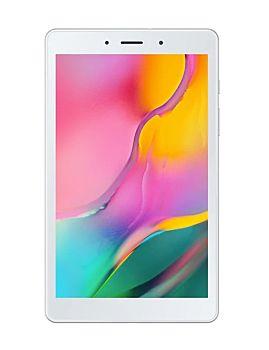 Samsung Galaxy Tab A T295 32GB 4G - Silver (SMT295S)