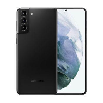 Samsung Galaxy S21+ 128GB 5G - Black