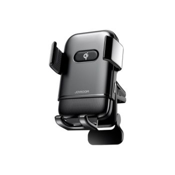 JOYROOM Wireless Car Charger air vent holder (jr-zs216 a)