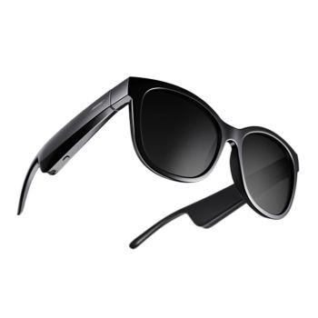 نظارة شمسية سوبرانو - أسود من بوز