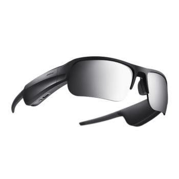 نظارة فريم الرياضية من بوز