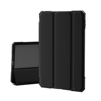 "WIWU iPad 10.2"" Alpha Smart Folio Case - Black (934716)"