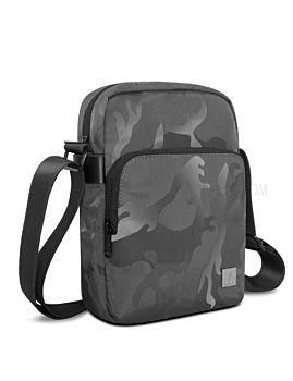 Wiwu Cross Body Bag Big Black (514717)