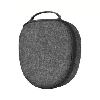 حقيبة ذكية لسماعة ايربودز ماكس من ويوا