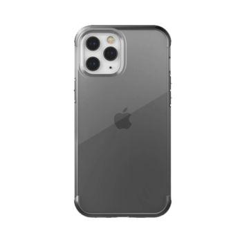 Xdoria Raptic Air Case For IPhone 12 & 12 Pro 6.1 Smoke (489782)