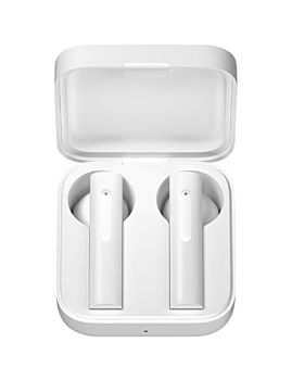 Xiaomi MI True Wireless EarPhone 2 Basic (BHR4089GL)
