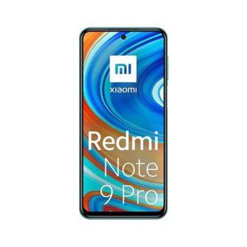 Xiaomi  Redmi Note 9 Pro 64 GB Green