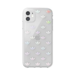Adidas Trefoil Snap Case For iPhone 12 Mini