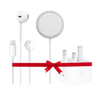 Apple Bundle Accessories