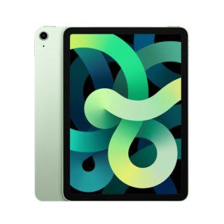 Apple IPad Air 10.9 Inch 2020 64GB Wifi - Green (MYFR2)