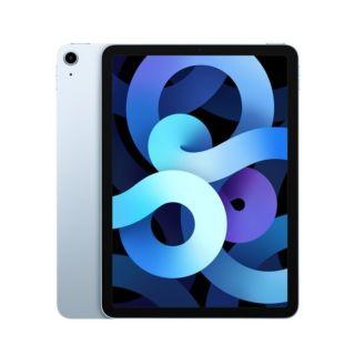 Apple IPad Air 10.9 Inch 2020 64GB Wifi - Sky Blue (MYFQ2)