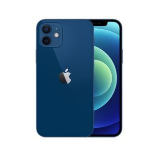 Apple IPhone 12 Mini 64GB 5G Blue