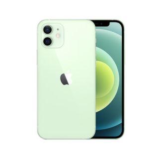 Apple IPhone 12 Mini 64GB 5G - Green