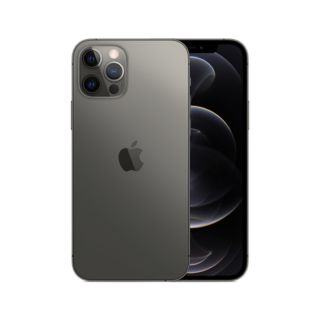 Apple IPhone 12 Pro 128GB 5G - Graphite