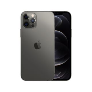 Apple IPhone 12 Pro Max 256GB 5G - Graphite