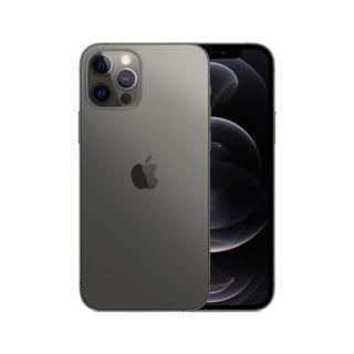 Apple IPhone 12 Pro 256GB 5G  - Graphite