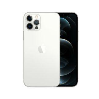 Apple IPhone 12 Pro 256GB 5G -Silver