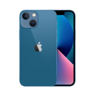 Apple iPhone 13 256GB 5G - Blue