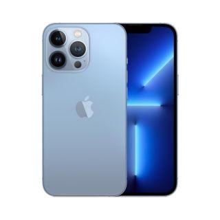 Apple iPhone 13 Pro Max 1 TB - Sierra Blue