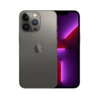 Apple iPhone 13 Pro Max 256GB - Graphite