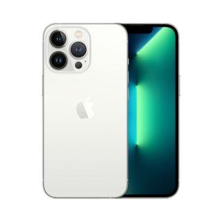 Apple iPhone 13 Pro Max 256GB - Silver