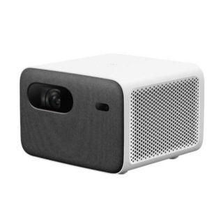 MI Smart Projector 2Pro BHR4884GL