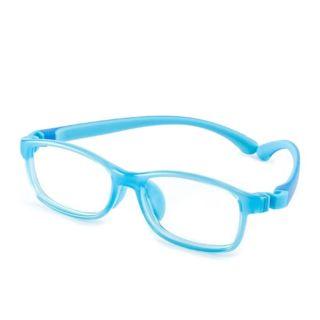 Cyxus Blue Light Blocking Glasses for Kids Light blue (6003T65)