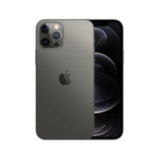 Apple IPhone 12 Pro Max 512GB 5G Graphite